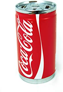 Amazon.es: Refrescos - Coca-Cola