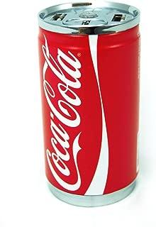 Amazon.es: Coca-Cola: Electrónica