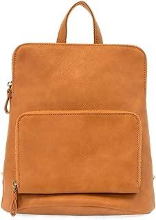 Julia Mini Backpack Honey