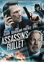 Assassin's Bullet [DVD]