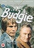 Budgie: Complete Series [Region 2]