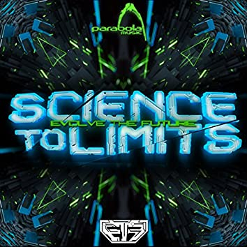 Science To Limits
