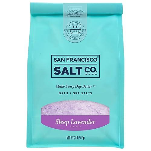 Women And Children Original Pure Essential Oils Scented Fragrance Oil Dead Sea Bath Salt Valentine Aroma Suitable For Men