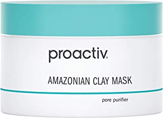 Proactiv Amazonian Clay Mask, 3 oz.