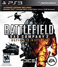 Best battlefield bad company 2 ps3 Reviews