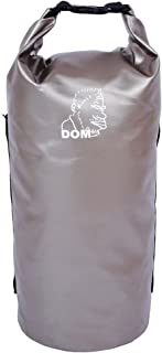 DOM Gorilla Bag - Waterproof Bag for Gorilla cage, 5.5 L
