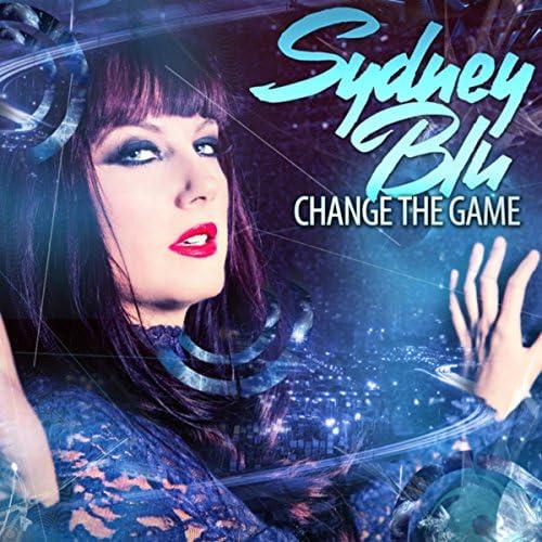 Sydney Blu