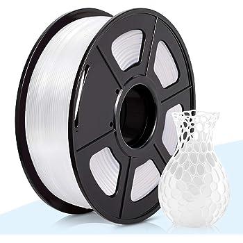 Dremel 3D20 - Impresora 3D Inalámbrica para Filamento PLA de 1,75 ...