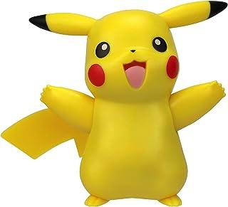لعبة بيكاتشو التفاعلية من بوكيمون Pokémon Electronic & Interactive My Partner Pikachu