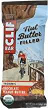 Clif Bar Chocolate Peanut Butter Nutrition Bars 50 g Estimated Price : £ 40,49