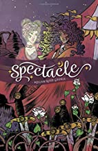 Spectacle Vol. 1 (1)