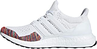 premium selection 66e86 42c2c adidas Mens Ultraboost Road Running Shoe