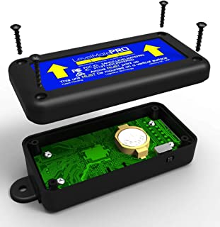 Best levelmatepro bluetooth vehicle leveling system Reviews