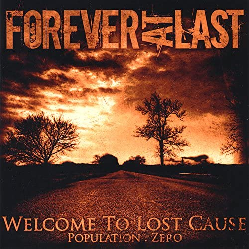 Foreveratlast