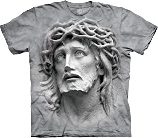 The Mountain Men's Crown of Thorns T-Shirt