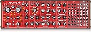 $298 » Behringer Synthesizer (NEUTRON/BEH)