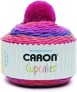 Best caron cupcakes yarn Reviews