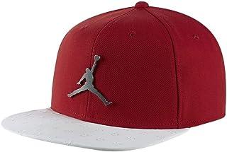 3f210eac70c Amazon.com  NIKE - Hats   Caps   Accessories  Clothing