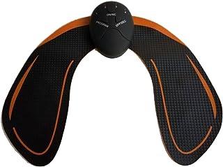 SUPVOX 電池式ボディ美容機器を持ち上げるお尻のヒップトレーナー(ブラック)