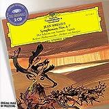 Sibelius : Symphonies n° 4 à 7 - Le cygne de Tuonela - Tapiola