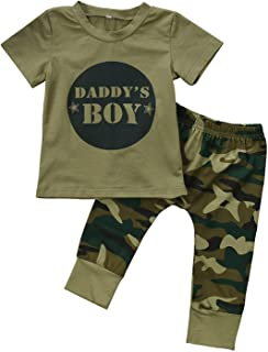 baby boy style
