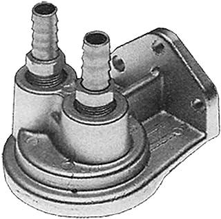 Racimex RA 50135 Portafilter