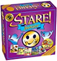 Stare Junior Board Game For Kids - 2nd Edition for Ages 6-12