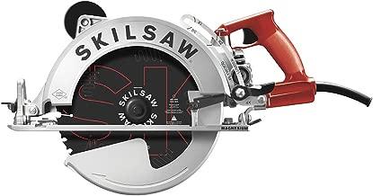 SKILSAW SPT70WM-01 15 Amp 10-1/4
