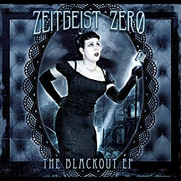 The Blackout EP
