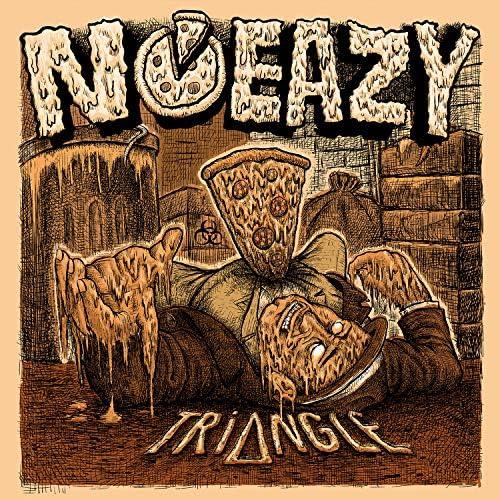 Noeazy