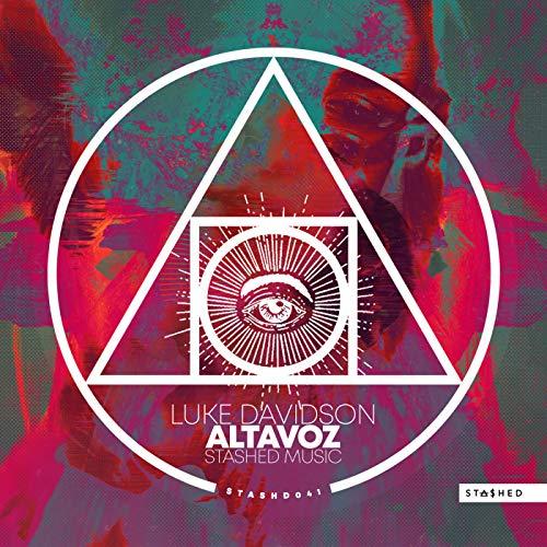Altavoz (Original Mix)