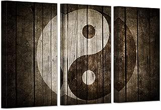 yin yang kyoto