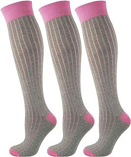 American Socks/ /Taglia unica /Calze super lunghe/ /unisex/