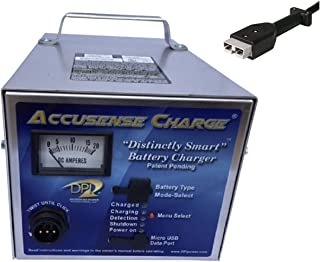 powerwise qe charger manual