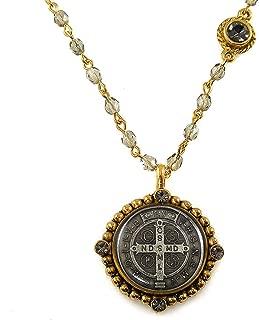 vsa san benito magdalena necklace