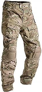Combat Pants G3, Multicam, 30, Regular