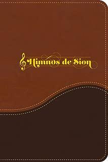 Himnario de Sion Himnos clásicos Cristianos