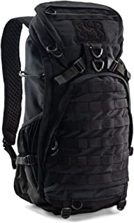 Men's Storm Tactical Heavy Assault Backpack