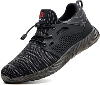 Best indestructible running shoes Reviews