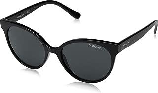 Vogue Women VO5246S 53 Sunglasses 53mm