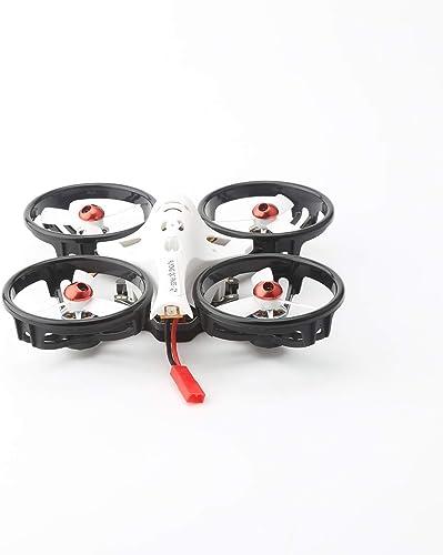 Mercancía de alta calidad y servicio conveniente y honesto. FairytaleMM LDARC ET100 5.8G Receptor AC900 sin sin sin escobillas OSD CAM FPV Mini RC Racing Drone PNP  marca de lujo