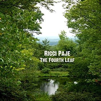 The Fourth Leaf