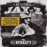 The Dynasty: Roc La Familia von JAY‐Z