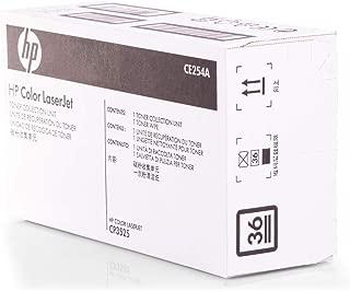 HP CE254A - CE254A Toner Collection Unit CP3525
