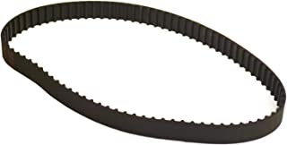 Delta 31-460, Type 2 & 3 Sander Replacement Geared Belt 1347220 & 491937-00 by Delta