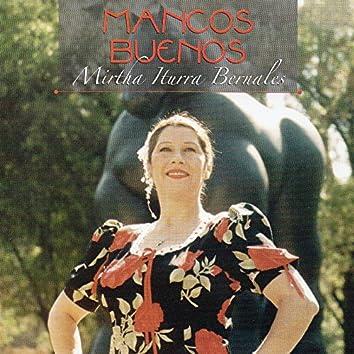Mancos Buenos