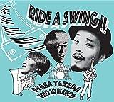 Ride a Swing!!