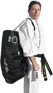 TMAS Martial Arts Equipment Bag