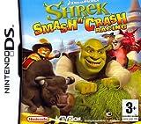 Shrek Smash N Crash