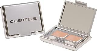 Clientele Peptide Wrinkle Concealer Neutral